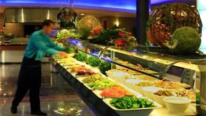 comidahotel
