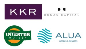dunas-capital-kkr-intertur-hoteles-alua-feel