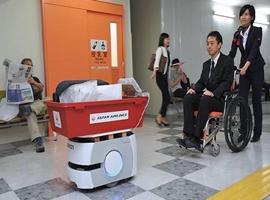 robot_jal