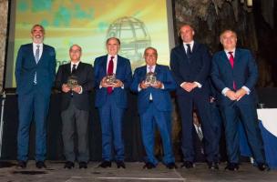 aehcos-premios-globalia-miguel-sanchez-hidalgo-ms-hoteles-nerja