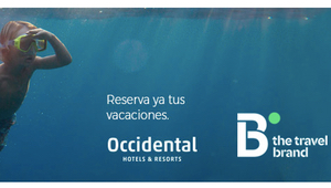 barcelo-occidental-viajes-b-the-travel-brand