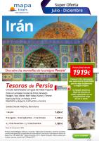iran-mapa-tours-viajes