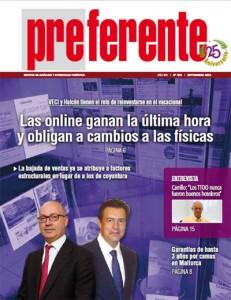 preferente-septiembre-2
