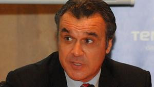 rafael-gallego-ceav