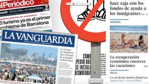 turismofobia-españa-periodicos-airbnb-saturacion-alquiler-verano