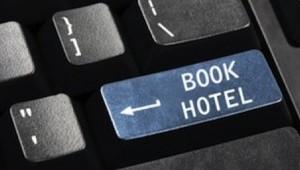 Cómo-superar-la-dependencia-de-las-OTAs-e-incrementar-las-reservas-directas-de-su-hotel-e1499498386124-300x170
