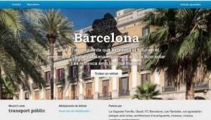 airbnb-barcelona_1-e1500449102290-300x170