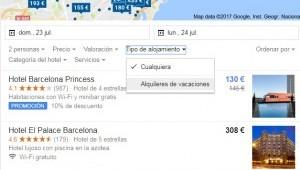 google-apartamentos-barcelona-e1500552301272-300x170