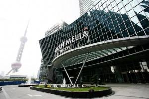 gran-melia-shanghai-facade3