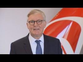 Fuerteventura no se ve afectada por la quiebra de Air Berlin