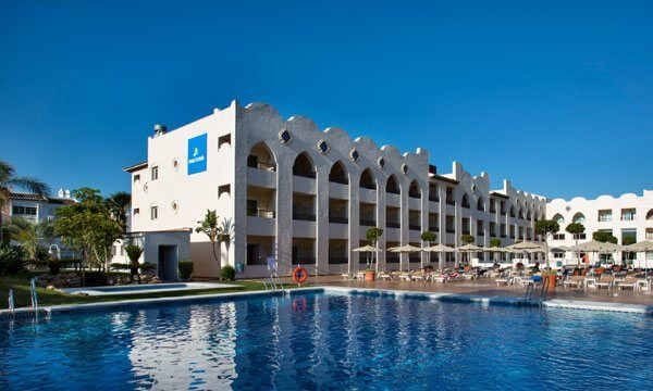 hotel-puerto-marina-1-1.jpg.pagespeed.ce.A5dAV-dsmx