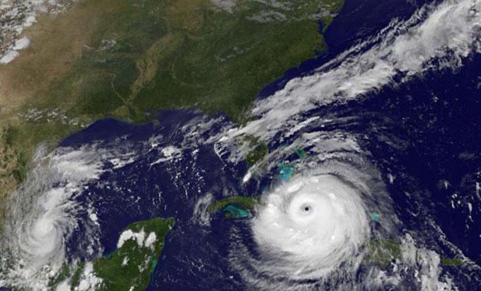 Cayo-Romano-Irma-Cuba