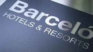 barcelo-hoteles-300x170