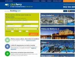 clickferry