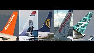 easyjet-norwegian-ryanair-aireuropa