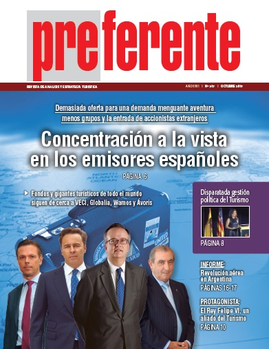 portada-preferente-octubre-web