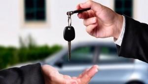 rent-a-car-coche-658x320-e1504334910630