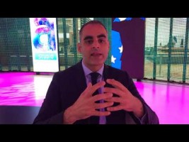 Amadeus anima al sector del turismo a lograr viajes accesibles