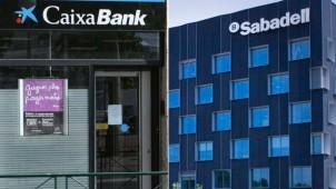 Banco_Sabadell-CaixaBank_La_Caixa-Banca-Empresas_251738247_49240729_1024x576