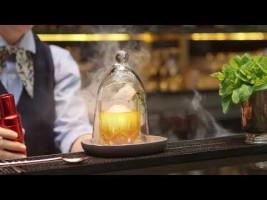 Los hoteles de Madrid abren sus puertas más allá del alojamiento