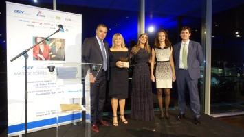 Premio_GrupoPiñero