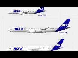 """Joon aterriza en Barcelona y confirma """"la apuesta"""" de Air France-KLM por España"""