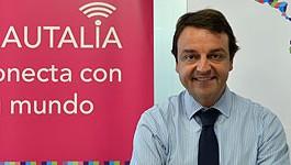 Garrido Nautlia 265x150