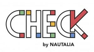 Nautalia-check-nueva-marca-jovenes-millennials