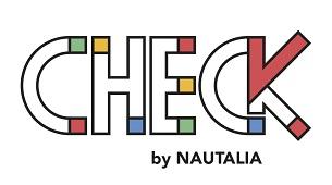 Nautalia-check-nueva-marca-jovenes-millennials 300x170