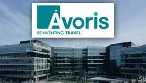 Voris mudar sus oficinas de madrid a una nica sede for Viajes ecuador madrid oficinas