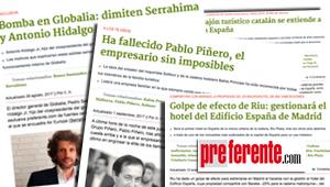 lo-mas-leido-preferente.com-2017