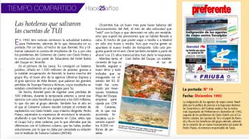 revista-turismo-preferente-lider
