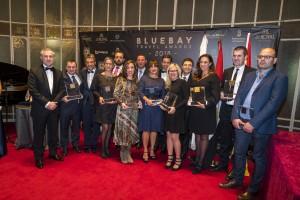 BLUEBAY_TRAVEL_AWARDS_2017