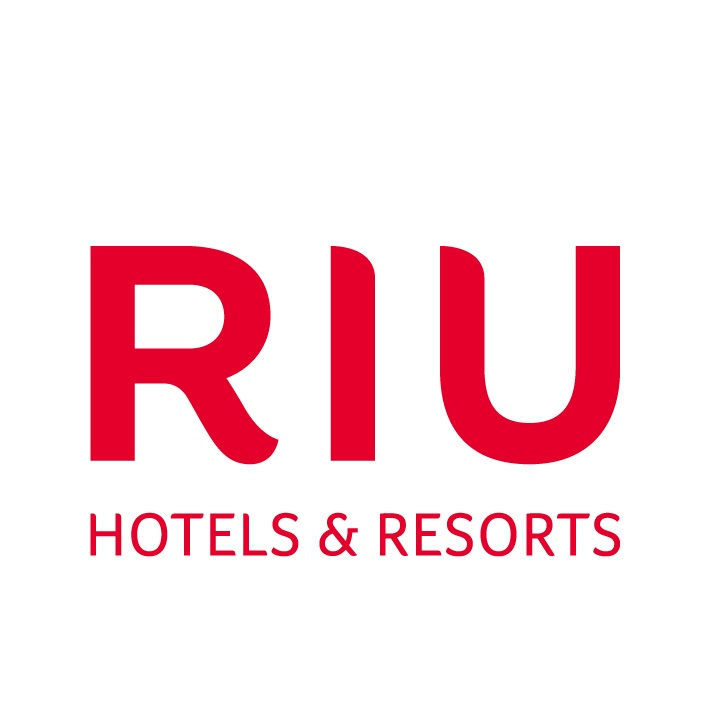 Logo_riu_2018