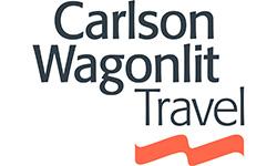 Fuga De Directivos En Carlson Tras Una Reestructuración