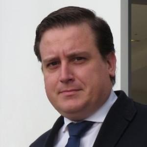 Pablo Suárez