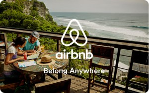 airbnb-gift-card1