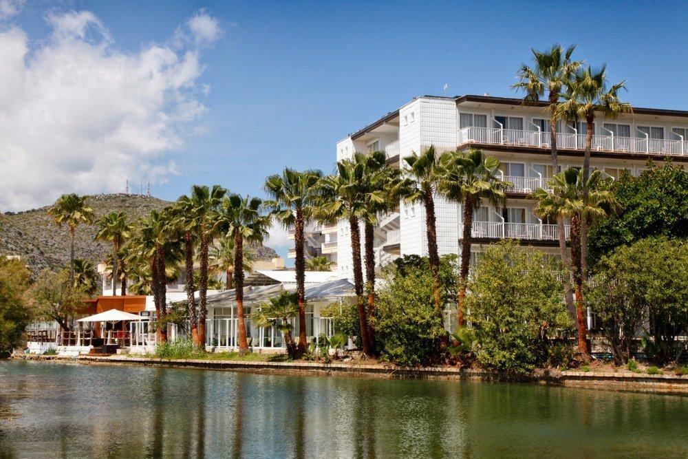 Roc Hotels compra Roc Boccaccio y suma 12 hoteles en propiedad   Noticias de Hoteles, Noticias ...