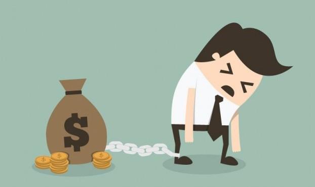 Resultado de imagen para deuda