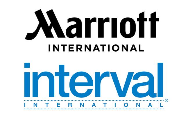 Marriott Compra Interval El Gigante De Clubes