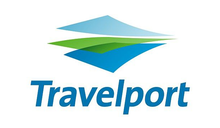 Resultado de imagen para travelport