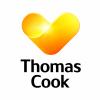 Nuevo logo desde 2013