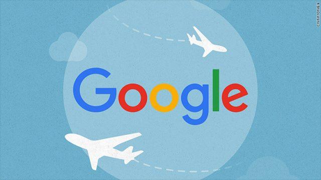 Google dará el salto al negocio turístico: va a ser una OTA