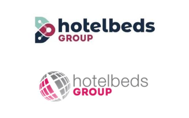Hotelbeds sigue a Expedia y moderniza su imagen | Noticias