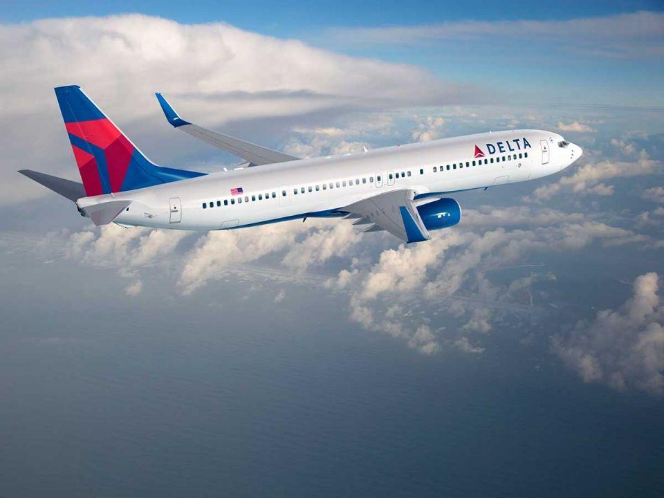 Delta Airlines dispara sus beneficios con un crecimiento del 23 ...