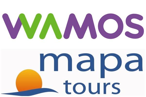 Wamos Cierra La Compra De Mapaplus Y Premium Incoming Noticias