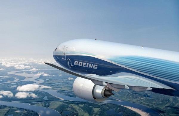 Resultado de imagen para aviones boeing