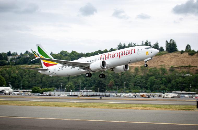 737 Max: un ingeniero destapa que se escatimó dinero en la ...