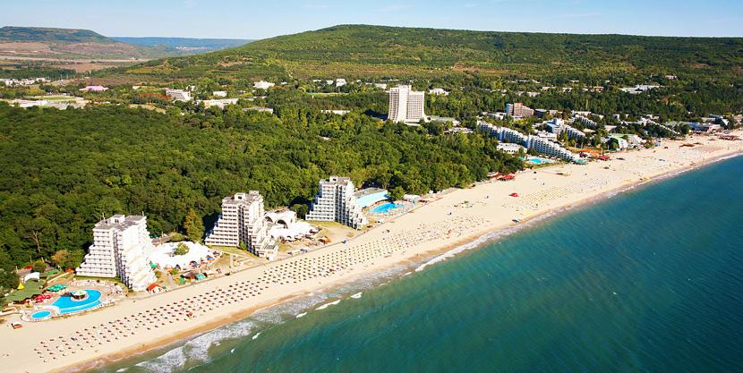 Estas son las vacaciones de verano más baratas del Mediterráneo ...