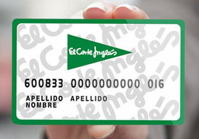 9ee41ac0148 El Corte Inglés, matriz de Viajes El Corte Inglés, anticipa las rebajas de  verano del 6 al 9 de junio con descuentos de hasta el 30% con 'ventas  privadas' ...